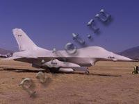 Термоусадочные пистолеты упаковка боевого самолета